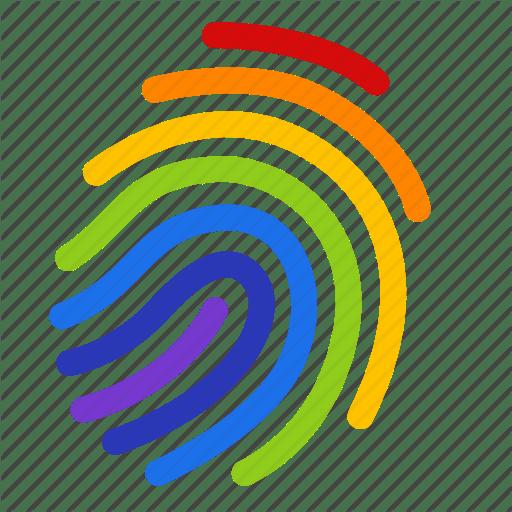 Rainbow_horn-512