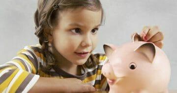 Người Nhật dạy con thế nào về tiền bạc