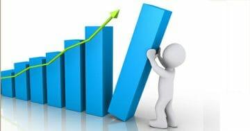 Những nghề có thu nhập ổn định và bền vững